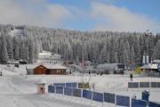 kopaonik-zima-zimovanje-skijanje-6
