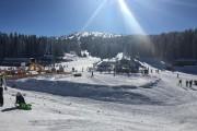 kopaonik-zima-zimovanje-skijanje-7