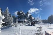 kopaonik-zima-zimovanje-skijanje-8