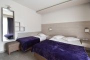 rooms_-20-2