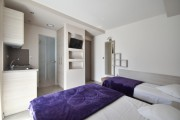 rooms_-27-2