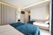 rooms_-47-1