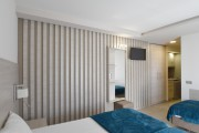 rooms_-59