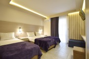 rooms_-74
