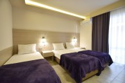rooms_-75