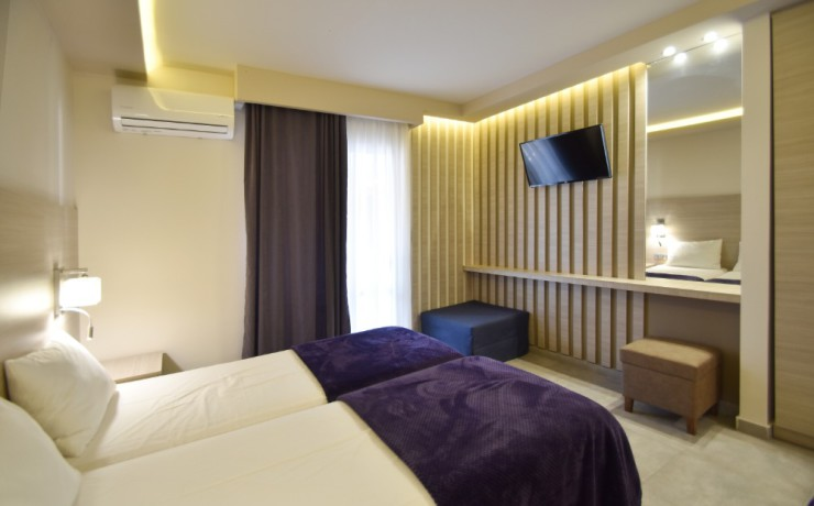 rooms_-76