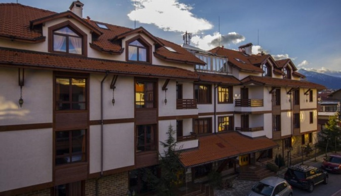thumb_673x386_ap_hotel_friends_bansko_2