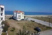 vila-maria-lena-nei-pori-5619-1