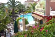 hotel_vila_eugenia1_laganas_aquatravel-1200x700