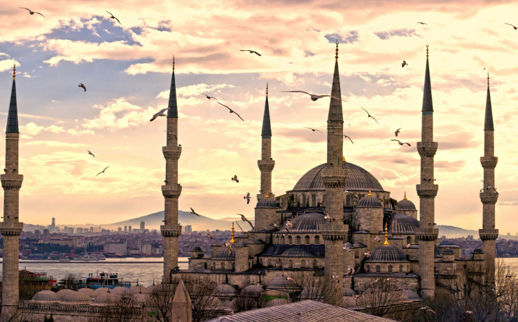 istanbul_city_sultanahmet_mosque_turkey_25408_1920x1080