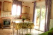 stella-studios-skala-potamia-thassos-12