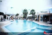 pool-bar-mansion-03
