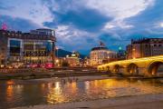 skopje-timelapse-night-macedonia_sxmmeihzg_thumbnail-full01