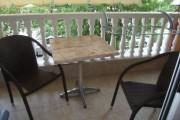 taso-balkony