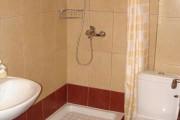 villa-tasos-bath