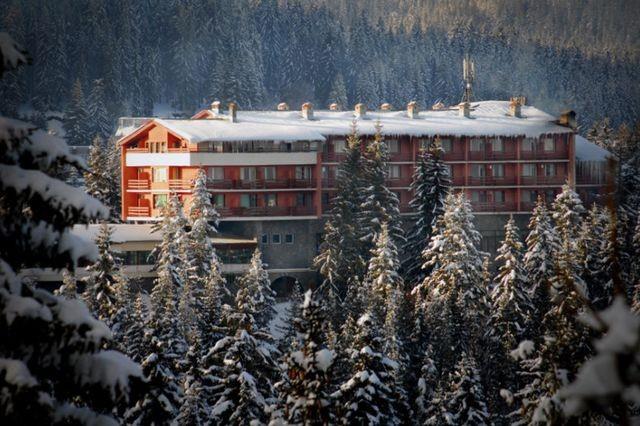 1024x_1492101502-bugarska-zimovanje-pomporovo-hotel-prespa-2