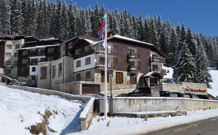 1024x_1492101771-bugarska-zimovanje-pomporovo-hotel-stream-resort-1