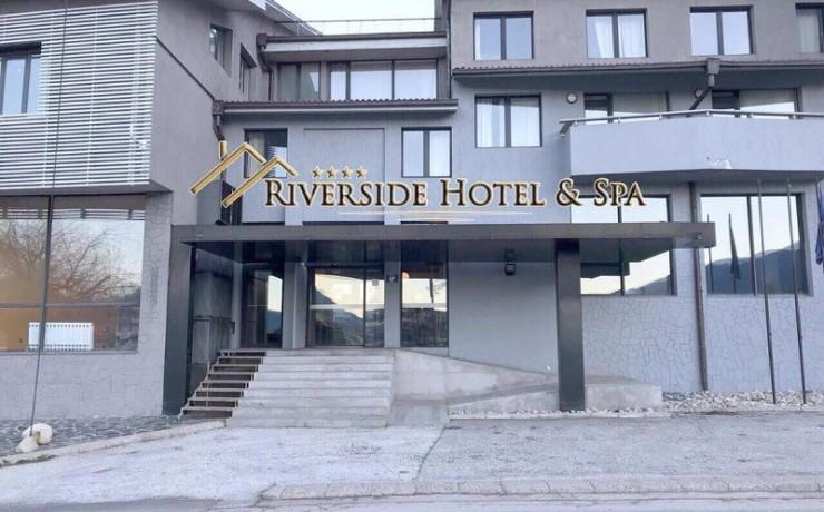 1024x_1534334328-bugarska-bansko-zimovanje-skijanje-hotel-riverside-1
