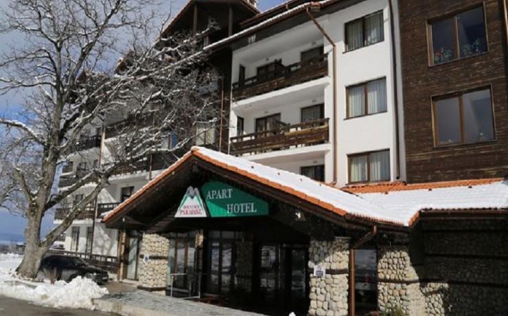 1024x_1534349450-bugarska-bansko-zimovanje-skijanje-hotel-mountain-paradise-3