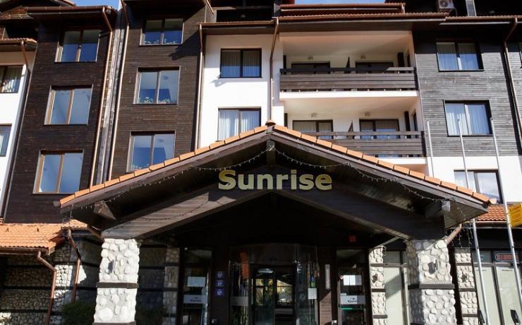 1024x_1535706884-bugarska-bansko-zimovanje-skijanje-hotel-sunrise-14
