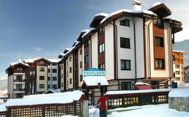 1024x_1535957100-bugarska-bansko-zimovanje-skijanje-hotel-winslow-highland-1