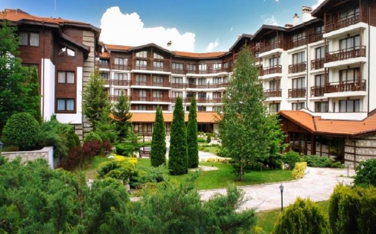 1024x_1535962043-bugarska-bansko-zimovanje-skijanje-hotel-winslow-infinity-27