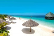 49-la-gemma-dellest-zanzibar-beach-minw1600h900
