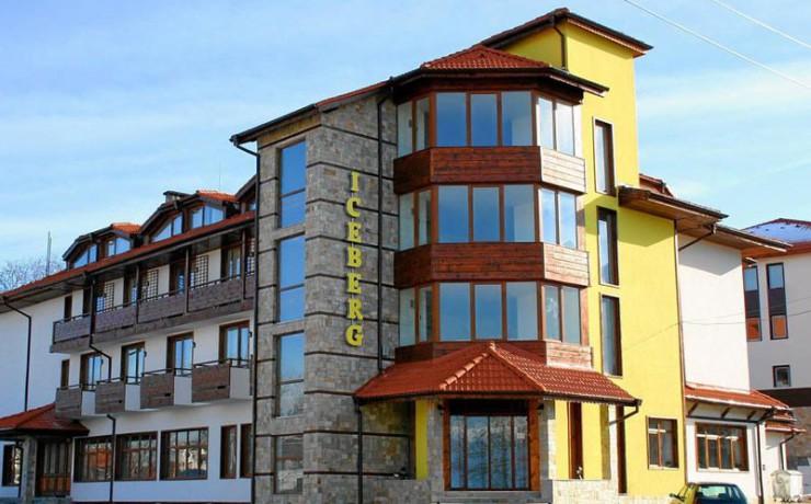 800x600_1515592449-hotel-iceberg-bansko-skijanje-u-banskom-bugarska-bansko-zima-01-naslovna