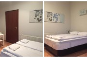 hotel-island-1