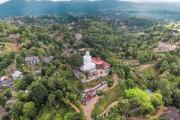 kandy-sri-lanka-big-buddha-drone-dji-1003x810-min