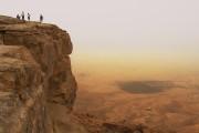 negev-pustinja