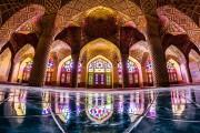 shiraz4-min