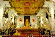 temple-sacred-tooth-relic-kandy-sri-lanka-1600x900-min