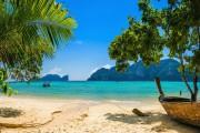phuket-beach-1200-min-min