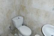 1024x_1527602500-vila-ioannis-paradise-pefkohori-halkidiki-grcka-leto-na-kasandri-apartmani-u-pefkohoriju-letovanje-04
