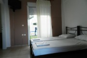 1024x_1527602500-vila-ioannis-paradise-pefkohori-halkidiki-grcka-leto-na-kasandri-apartmani-u-pefkohoriju-letovanje-06