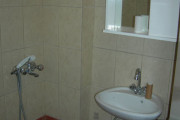 armenitis-kupatilo1