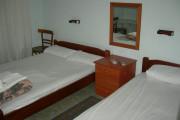 armenitis-soba1