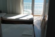 armenitis-soba2