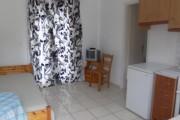armenistis-soba-2