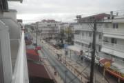 vila-armenitis-terase-kontra