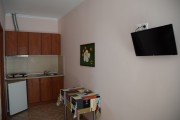 vila-luiza-olympic-beach-3