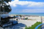 vila-plaza-nei-pori-grcka-apartmani-1