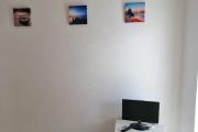 vila-plaza-nei-pori-grcka-apartmani-3