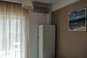 vila-plaza-nei-pori-grcka-apartmani-5