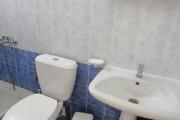 vila-plaza-nei-pori-grcka-apartmani-6