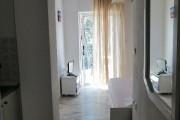 vila-plaza-nei-pori-grcka-apartmani-7