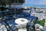 vila-plaza-nei-pori-grcka-apartmani-8