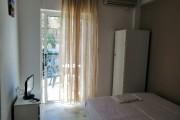 vila-plaza-nei-pori-grcka-apartmani-9