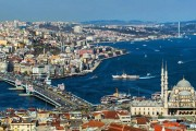 istanbul-aranzmani-turska-putovanje